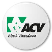 acv_west-vlaanderen